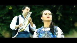 Ana Maria Goga - Feciorasul ( Official Video )