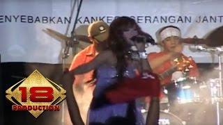 Erni AB - Liku Liku   Live Konser Bekasi 5 Agustus 2007