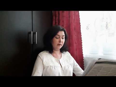 Кулинарные предпочтения семьи Гончаровых-Пушкиных.