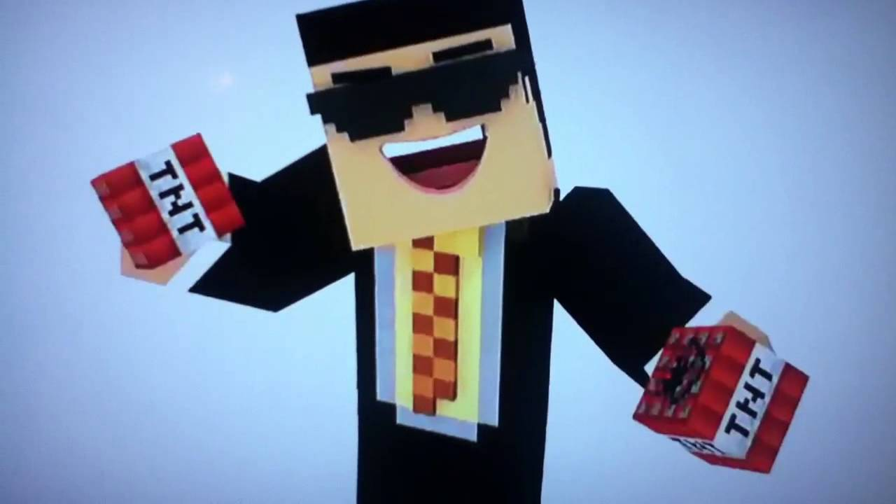 Bodil40 victory dance - YouTube