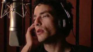The Wallflowers - One Headlight (unplugged studio)