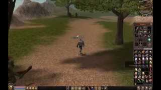 Metin2 Easter Event - Part 2 (2014)
