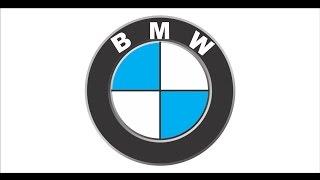 bmw coreldraw vector draw logos graphics tutorials drawings
