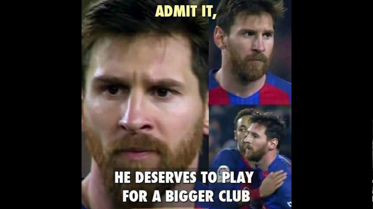 maxresdefault juventus vs barcelona match memes youtube