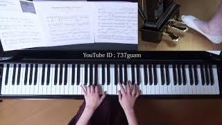 使用楽譜:ハイグレード・ピアノ・ソロ ジョン・レノン ISBN CODE 97844...