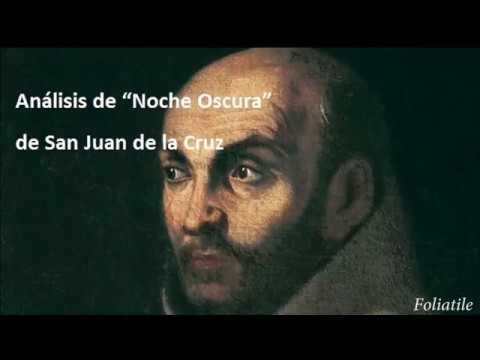 «Hombres necios que acusáis...»: lectura y comentario ‹ Curso de literatura hispanoamericana barrocaиз YouTube · Длительность: 13 мин28 с