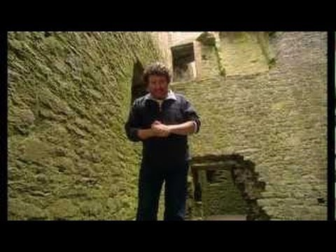 Bloody Britain - The Peasant's Revolt - TV Documentary