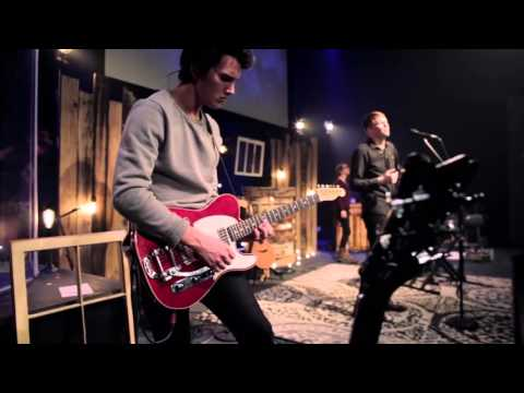 Praise The King By Centric Worship With Lyrics
