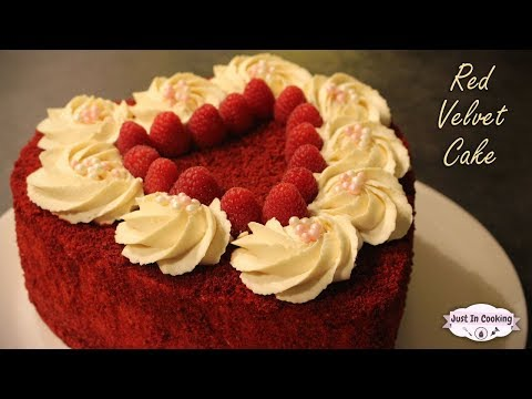 ♡-recette-du-red-velvet-cake-pour-la-saint-valentin-♡