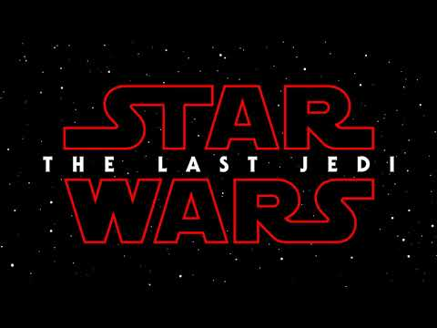 The Last Jedi Is the Worst Star Wars Movie - Spoiler Review
