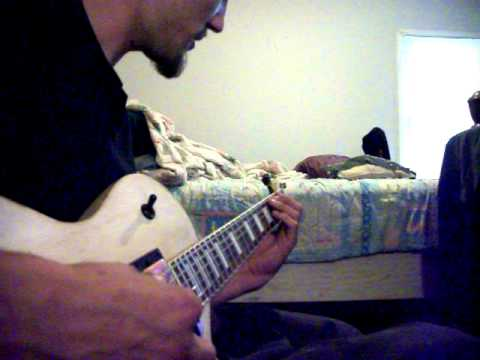 1985 - Bowling For Soup ( Guitar cover ) - YouTube