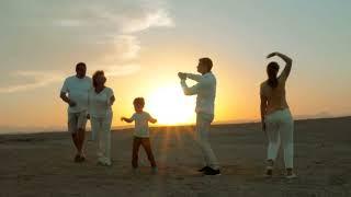 Mome & DJ Ronald B - Sail Away 2021 Dance Mix