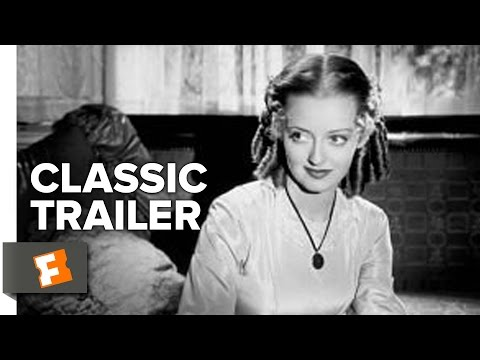 The Old Maid 1939    Bette Davis, Miriam Hopkins Movie HD