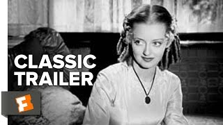 The Old Maid (1939) Official Trailer - Bette Davis, Miriam Hopkins Movie HD