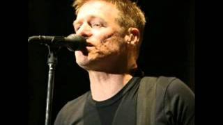 Bryan Adams interview 10-20-11