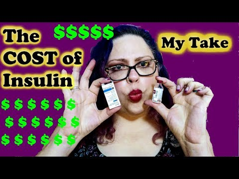 insulin-is-so-expensive!---my-take