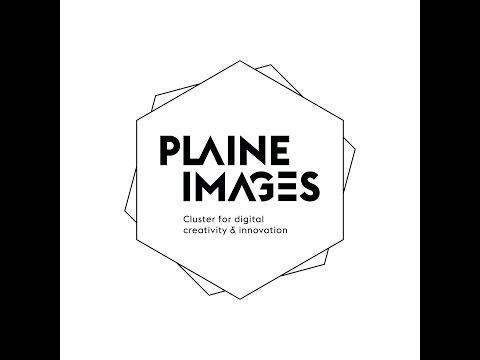 Présentation de la Plaine Images