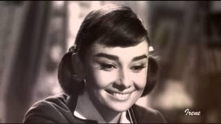 Goodbye, Audrey Hepburn Thumbnail