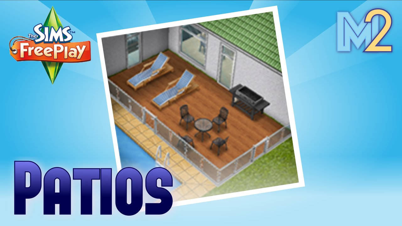 how to get unlimited money on sims free play bile