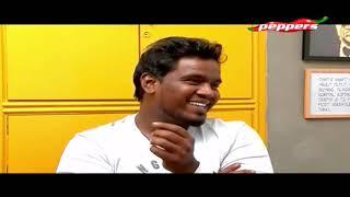 30 Minutes With Us| Interview With Raja Ragooski movie Team | 30-09-2018
