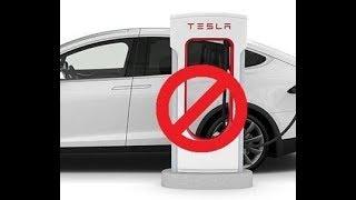 Тесла - 3000км без зарядки ;)