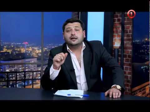 Ласло Гийзович Кванта.