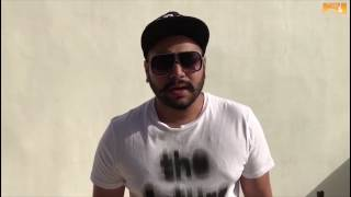 Mista Baaz| Saade Aala |  Latest Punjabi Song | White Hill Music