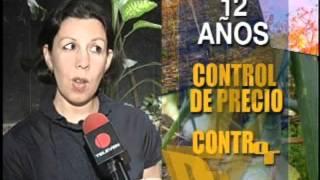 04/10/2015 - 100% Venezuela | Programa Completo