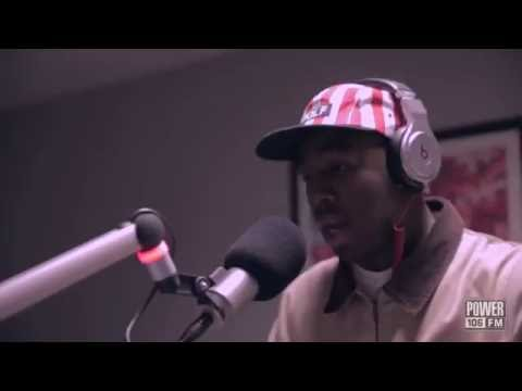 Tyler The Creator freestyle#LIFTOFF Open Bar Freestyle #LIFTOFF