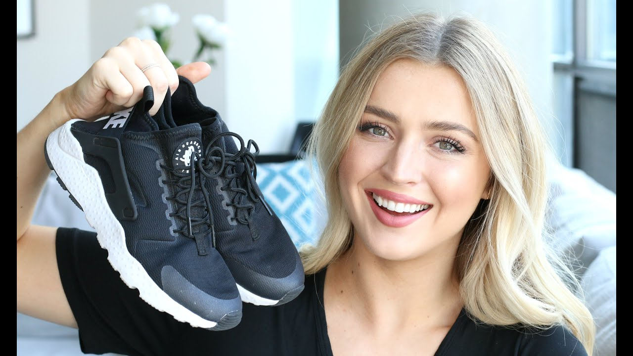 fila shoes haul youtube games of thrones