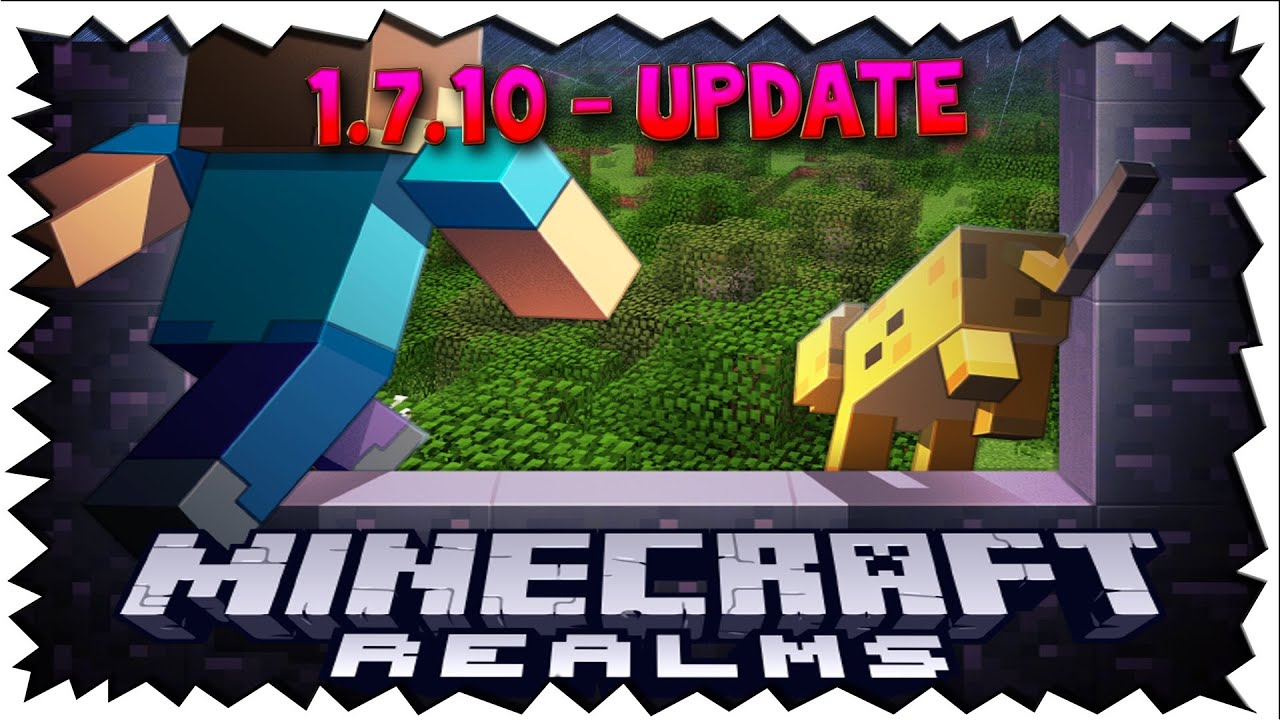when was 1.7.10 released
