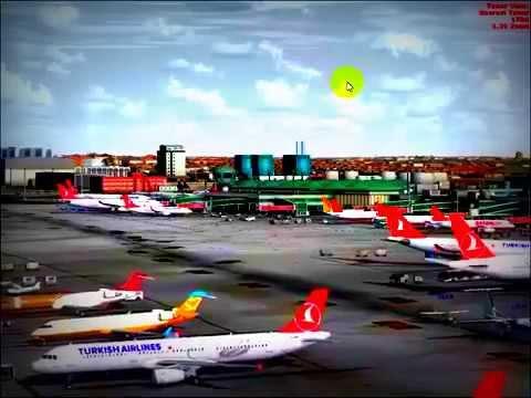 Best Flight Sim Downloads - FSDownload