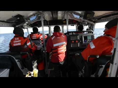 NAVAIR Flight Crew: SAIL – Visual Information Dissemination Demonstration