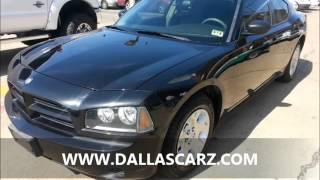 Craigslist Dallas Ft Worth Cars - BuyerPricer.com