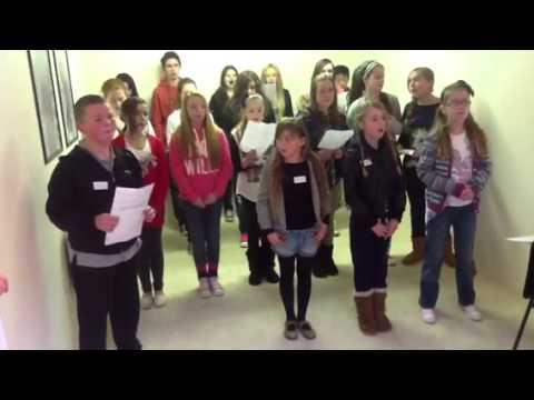 Phpbb Group Teen Help 32
