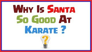 20 Iq And Riddles For Kids Christmas Special Riddles With Answers Youtube