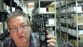 Original Sony RMT-V402C VCR Remote Control - $5 Off Coupon Code! - ElectronicAdventure.com