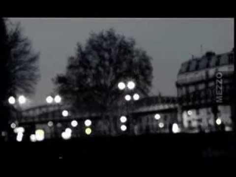 Erik Truffaz Quartet (Paris Tour Live, 2007)