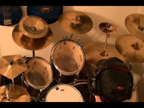 Renegade chords by Manafest - Worship Chords