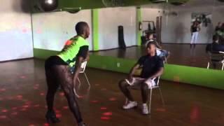 Dance for you aula strip dance Stiletto