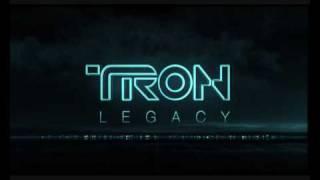 Daft Punk - Tron Legacy Soundtrack - 07 - Fragile