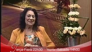 Jane Aragão Convida - 28 02 17 - Gabriel Gavioli BLOCO 1