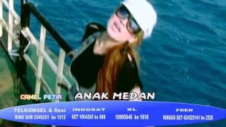 Camel Petir - Anak Medan.flv