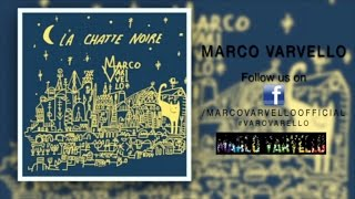 Marco Varvello - My Favorite Thing