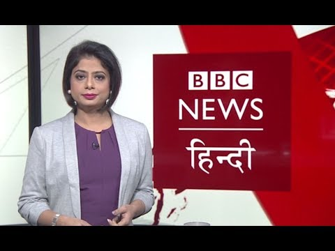 Qatar FIFA World Cup 2022: Why the event is in controversy ?। BBC Duniya with Sarika (BBC Hindi)