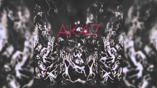 AK-47 - AVARITIA [ODCINEK 3] (AUDIO)