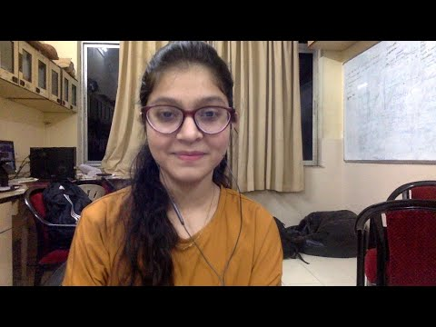 SNAP 2018 VERBAL STRATEGY| BY 99%TILER| SCMHRD STUDENT