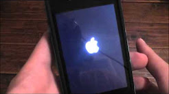 HowTo: Fix Slow Internet On iPhone, iPad, iPod Touch,