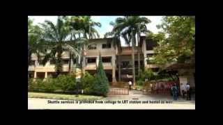 FTMS College Malaysia