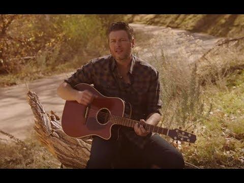 Top 30 Country Songs Week Of 6/15/18